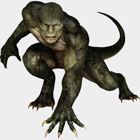 File:Lizard TASM.jpg