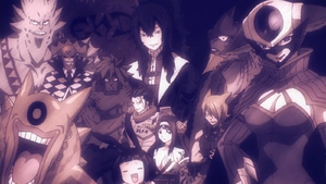 https://vignette1.wikia.nocookie.net/villains/images/2/2a/Members_of_Tartaros.png/revision/latest/scale-to-width-down/300?cb=20160328064311