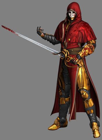 File:Regent of the Mask2.jpg