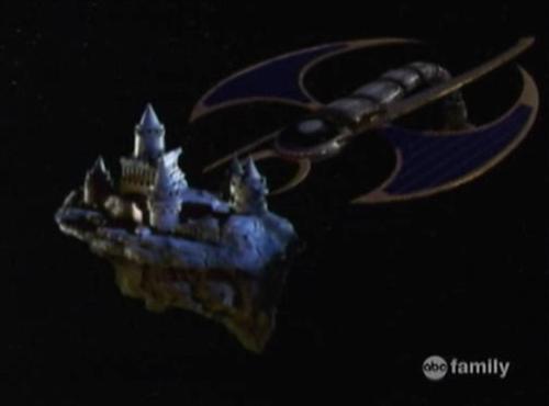 File:Mutiny's Castle & the Scorpion Stinger.jpg