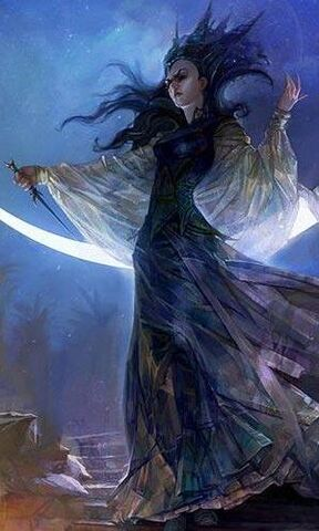 File:The Queen of the Night.jpg