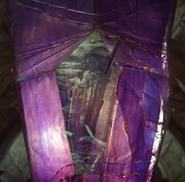 Dark Crystal feedback