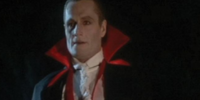 Dracula (Monster Squad)