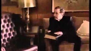 Hello Mary Lou Prom Night 2 (1987) - Trailer