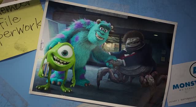 File:Monsters University Young Waternoose.png