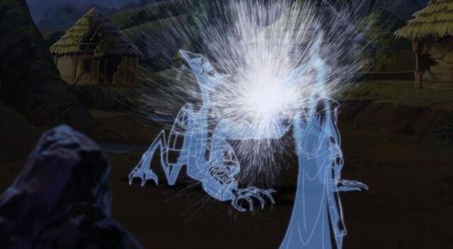 File:The Shadow King dissolves.jpg