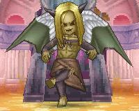 File:Throne of Corvus.JPG
