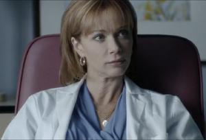 Dr. Rachel Thorne