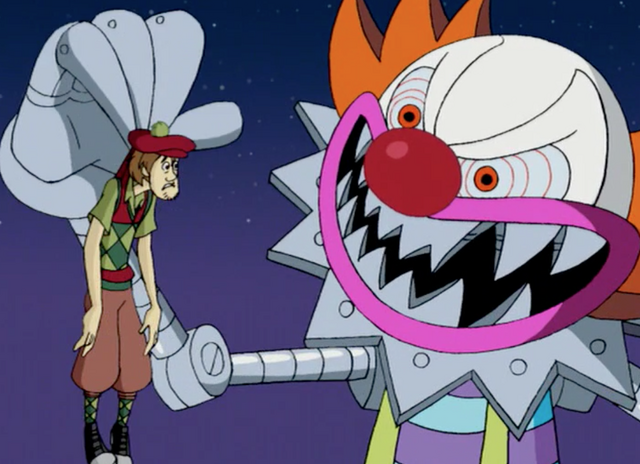 File:The Clown captures Shaggy.png