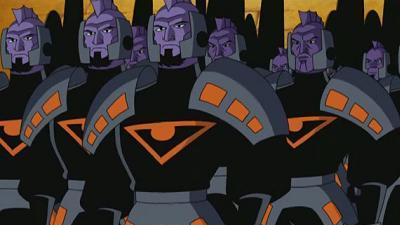 File:Legion of the Third Eye.jpg