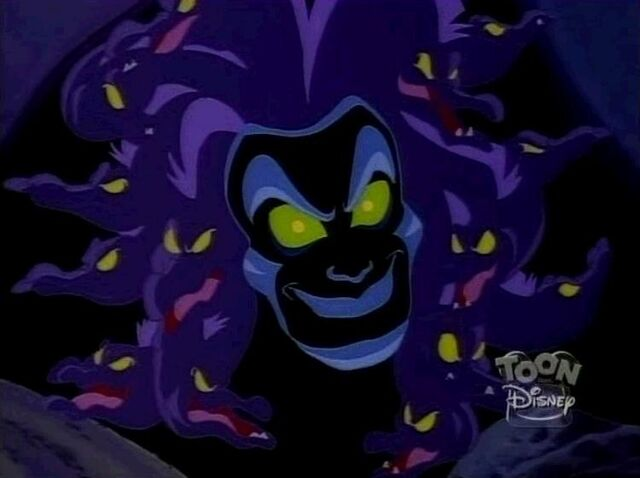 File:The Diabolical Sorceress.jpg