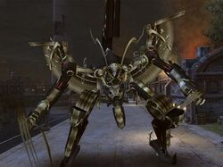 Xenoblade Metal Face (2)