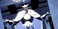 Dr. Light (DC Comics)