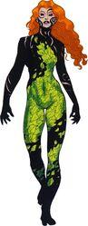 Poison Ivy (DC)