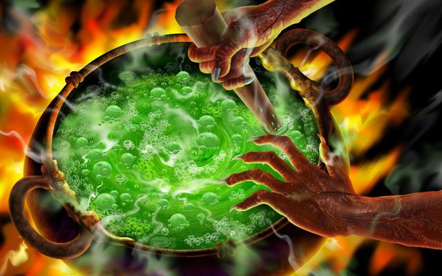 File:Cauldron.png