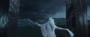 Saruman the White 7