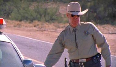 File:Sheriff Collie Entragian.jpg