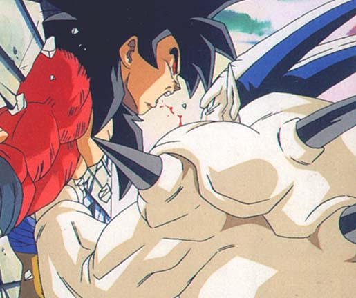 File:180px-Goku.jpg