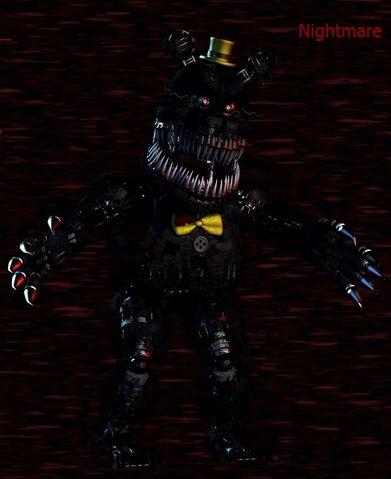 File:Nightmare.jpg