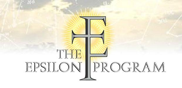 File:The Epsilon Program.jpg