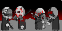 Mag Agents