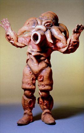 File:Octophantom.jpg
