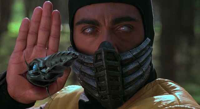 File:Scorpion (Mortal Kombat).jpg