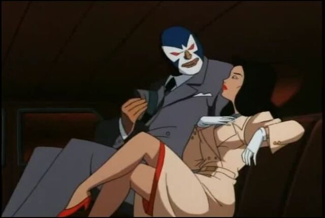 File:Bane and Candice.jpg