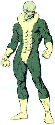 Basil Elks (Earth-616)