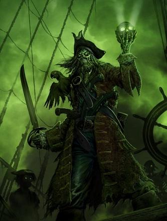 File:Capitaine Cinnabar.jpg