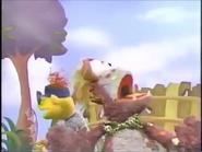 Muppet Time Tug Chanting