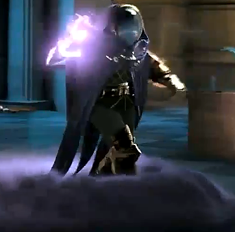 File:Mysterio (Shattered Dimensions).png