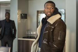 Power-Season-2-Kanan-Curtis-50-Cent-JacksonShawn-Sinqua-Walls-2