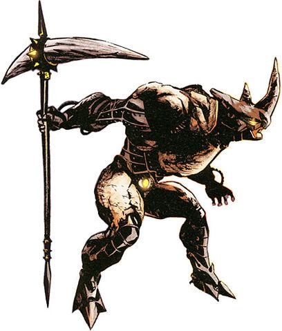 File:Rhino II.jpg