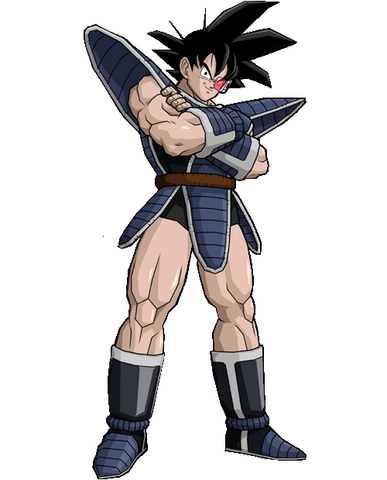 File:Turles.png