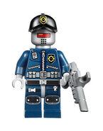 70801-robo-swat