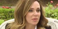 Cassandra Keegan
