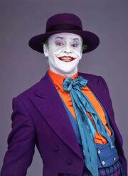Jack Nicholson As The Joker.jpg