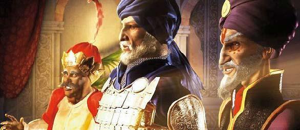 File:Sultan sharaman vizier.jpg