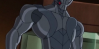Ultron (2010 Marvel Animated Universe)