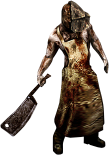 File:218px-Butcher.png