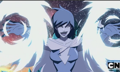 File:Killer Frost Earth-16.png