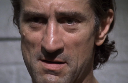 File:Max Cady.png
