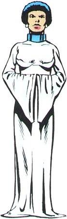 File:Vertigo (Salem's Seven) (Earth-616).jpg