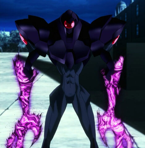 File:Dusk Taker's Dark Claw.jpg