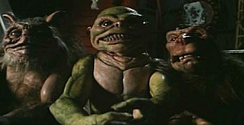File:The Ghoulies.jpg