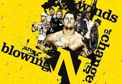 WWE-Raw-16th-of-august-2010-wwe-14827773-1392-1194 crop 340x234