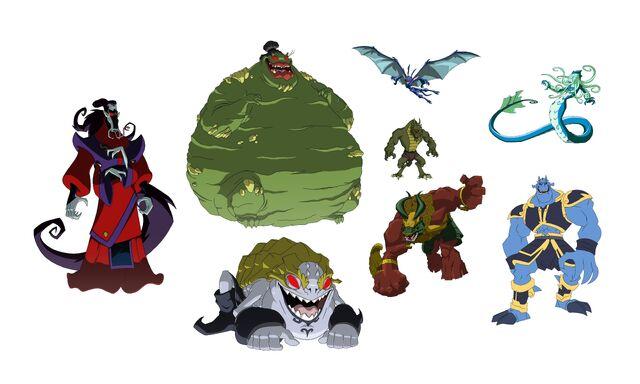 File:The 8 Demon Sorcerers.jpg