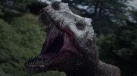 DinoRevT-rex
