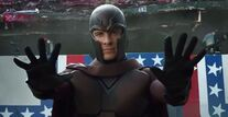 X-men-days-of-future-past-magneto-michael-fassbender